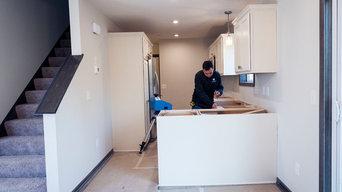 House Devopment - Savage Minnesota