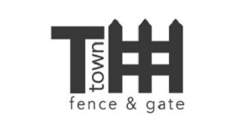 T-Town Fence & Gate