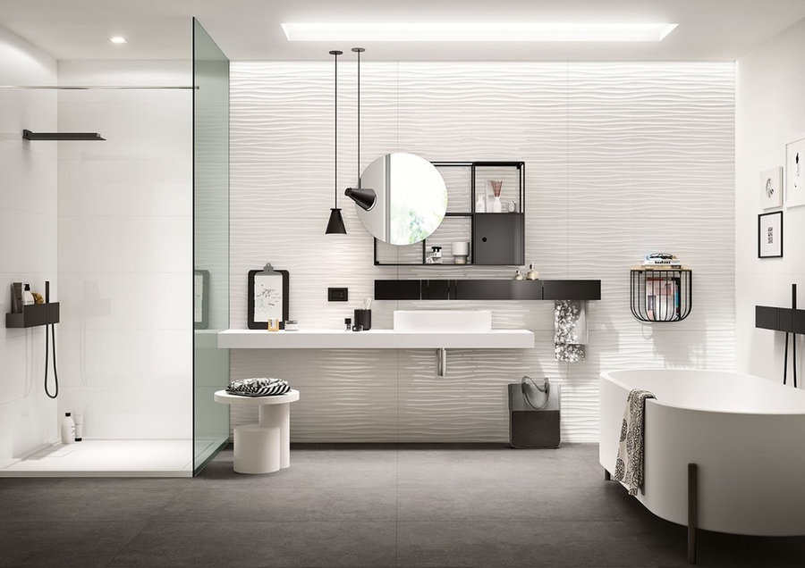 showroom images
