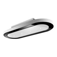 Unika Ceiling Filter, Free