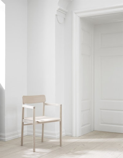 by Fredericia Furniture