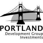 Portland Development Group Investments's photo