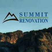 Summit Renovation's photo