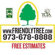 Foto de Friendly Tree Service