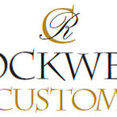 Rockwell Custom's profile photo