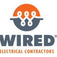 WIRED Electrical Contractors's profile photo