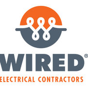 WIRED Electrical Contractors's photo