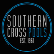 Southern Cross Swimming Pools's photo