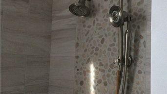 Highlight-Video von AAA Tile and Stone