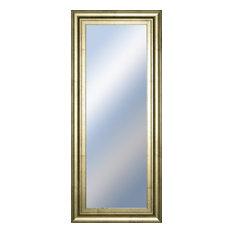 18x42 Promotional Mirror Frame #40