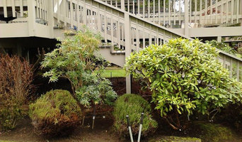 Landscape and Hardscape Projects