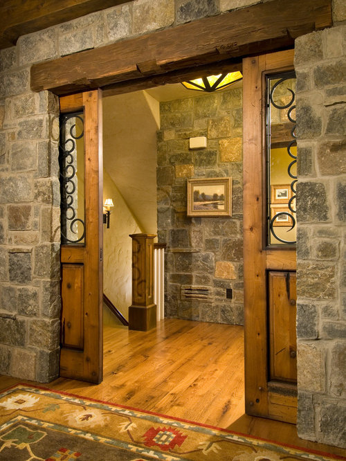 Wrought Iron Sliding Door Ideas Pictures Remodel And Decor