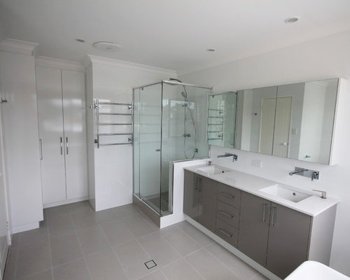 Model 16 Bathroom Designs Perth Right Choice For Fitted Kitchen  Furnitures