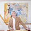 Designer Profile: Luigi Rosselli on Passive Solar Design