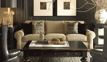 Homespun Furniture & Flooring