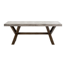 Wilder Dining Table   Dining Tables