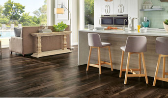 Armstrong Flooring Gallery