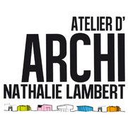 Photo de Atelier d'architecture Nathalie Lambert