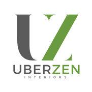 UberZen Interiors's photo