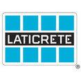 LATICRETE International, Inc.'s profile photo