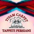 Foto di profilo di Tiyam Carpets Tappeti Persiani CREMONA