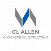 C L Allen Concrete Construction's photo