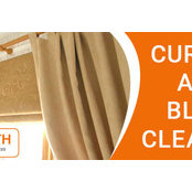 Zenith Cleaning Services - Curtain and Blind Clean's photo