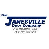 The Janesville Door Company Ltd  sc 1 st  Houzz & The Janesville Door Company Ltd - Janesville WI US 53546 - Contact ...