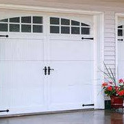 Southern Garage Door Service's photo