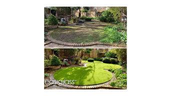Our Belgravia Artificial Grass