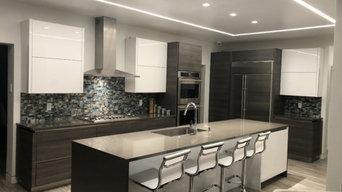 Lighting & Lighting Design