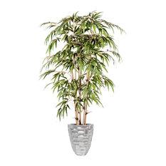Moderne kunstpflanzen kunstb ume kunstpalmen for Zimmerpflanzen modern