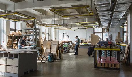 Как находить проверенные мастерские и добросовестных подрядчиков