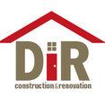 DIR Construction & Renovations Inc.'s profile photo