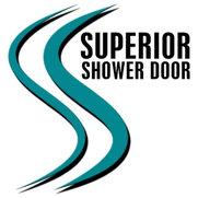 Superior Shower Door & More Inc's photo