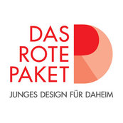 Das Rote Paket das rote paket junges design für daheim leipzig de 04109
