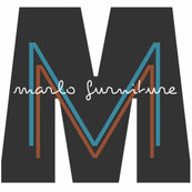 Marlo Furniture   Alexandria, VA, US 22312