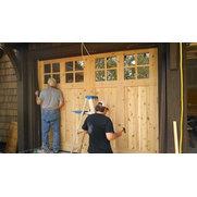Highland Door Co's photo
