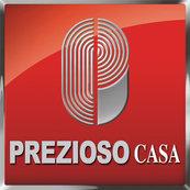 prezioso casa - Castelvolturno, CE, IT 81030