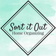 Sort it Out Home Organizing's photo