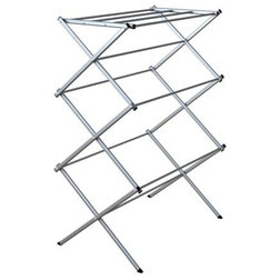 Traditional Drying Racks by American Trading House, Inc.
