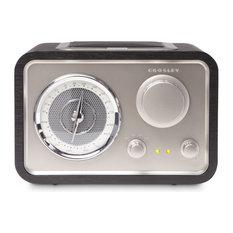 Crosley - Solo Radio - Home Electronics