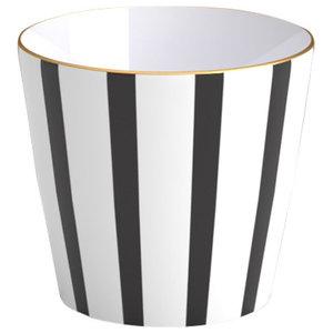 Teatro Ceramic Cup