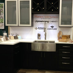 Direct supply inc grand rapids mi us 49508 - Home and garden show 2017 grand rapids ...