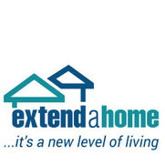 Extend A Home Constructions Pty Ltd's photo