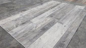 Luxury Vinyl Plank $2 sq/ft Special
