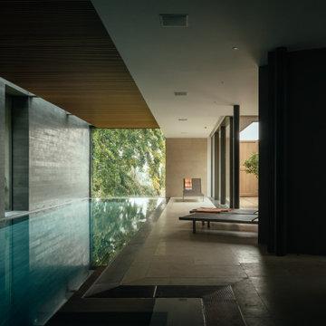 Chiltern House