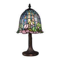 Lotus Accent Lamp
