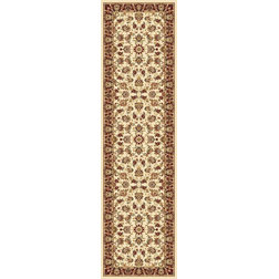 Hall & Stair Runners by Concord Global Trading, Inc.