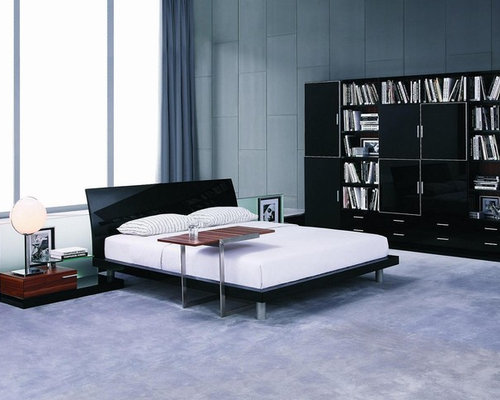 Italian Quality Bedroom Design   Beds. Master Bedroom Sets  Luxury Modern and Italian Collection
